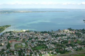 beauharnois